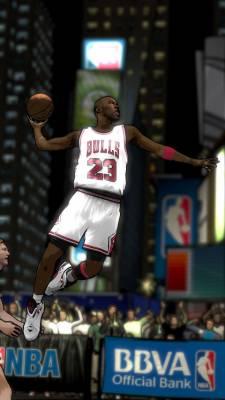 NBA-2K12_22-10-2011_art-1