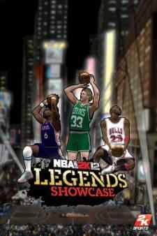 NBA-2K12_22-10-2011_art-2
