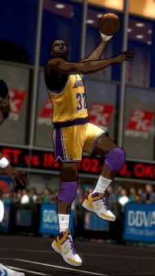 NBA-2K12_22-10-2011_art-3