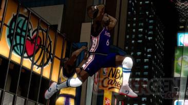 NBA-2K12_22-10-2011_screenshot-1