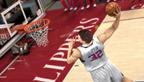 NBA-2K13_10-08-2012_head-3