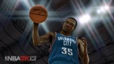 NBA-2K13_10-08-2012_screenshot-1