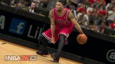 NBA-2K13_10-08-2012_screenshot-2