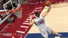 NBA-2K13_10-08-2012_screenshot-3