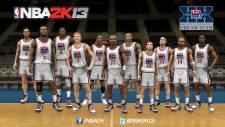 NBA-2K13_15-08-2012_screenshot-Dream-Team