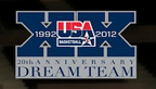nba 2k13 vignette dream team