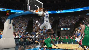 NBA-Elite-11_1