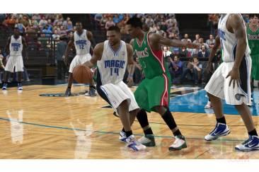 NBA-Elite-11_2
