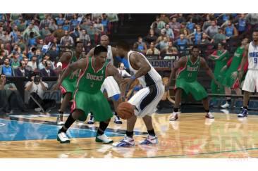 NBA-Elite-11_3