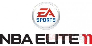 NBA-Elite-11_logo