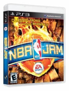 NBA_Jam_cover_pochette_PS3_21102010
