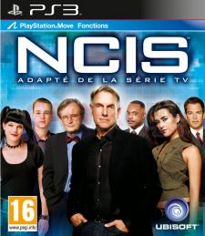 NCIS_21-09-2011_jaquette