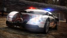need_for_speed_hot_pursuit_03