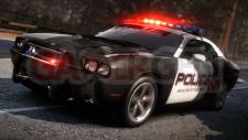 need_for_speed_hot_pursuit_05
