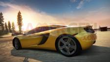 need_for_speed_hot_pursuit_11