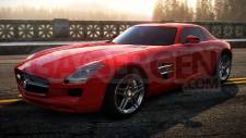 need_for_speed_hot_pursuit_12