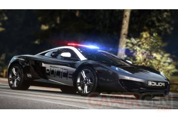 need_for_speed_hot_pursuit_13