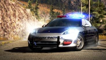need_for_speed_hot_pursuit_16