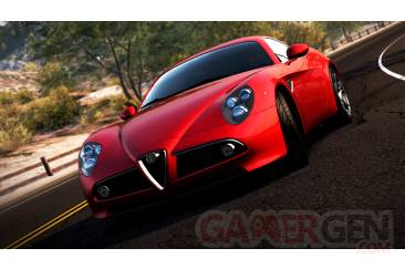 need_for_speed_hot_pursuit_231010_01