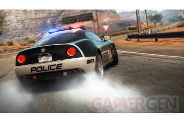 need_for_speed_hot_pursuit_231010_02