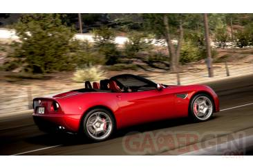 need_for_speed_hot_pursuit_231010_03