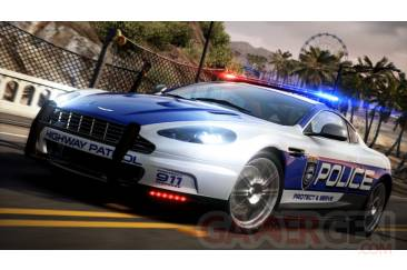 need_for_speed_hot_pursuit_231010_04