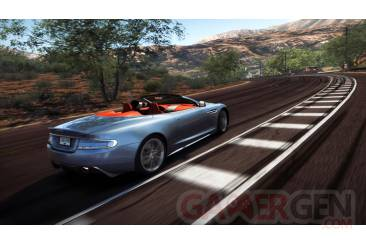 need_for_speed_hot_pursuit_231010_05