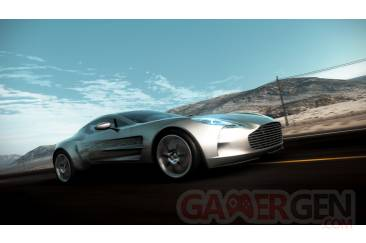 need_for_speed_hot_pursuit_231010_06