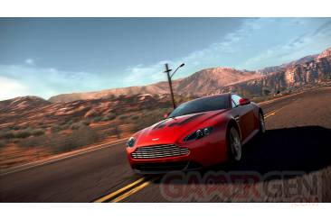 need_for_speed_hot_pursuit_231010_07