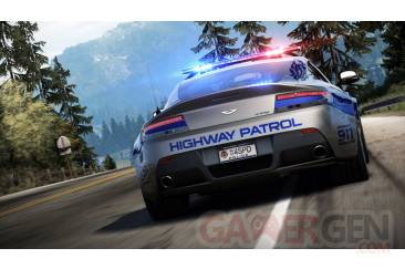 need_for_speed_hot_pursuit_231010_08