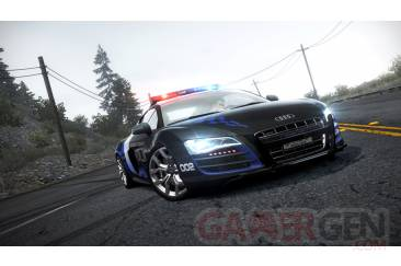 need_for_speed_hot_pursuit_231010_09