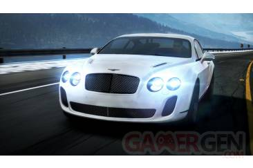 need_for_speed_hot_pursuit_231010_13
