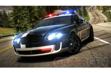 need_for_speed_hot_pursuit_231010_14