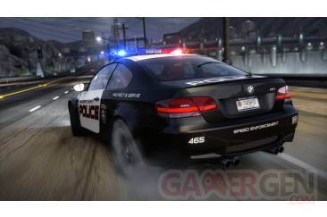 need_for_speed_hot_pursuit_231010_16
