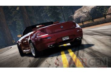 need_for_speed_hot_pursuit_231010_17