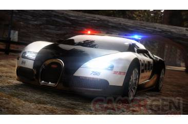 need_for_speed_hot_pursuit_231010_19