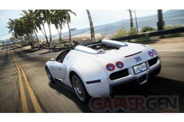 need_for_speed_hot_pursuit_231010_20