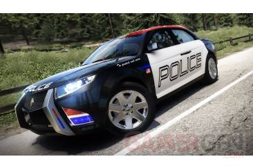 need_for_speed_hot_pursuit_231010_21