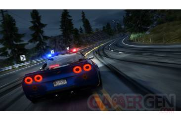 need_for_speed_hot_pursuit_231010_27