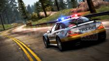 need_for_speed_hot_pursuit_231010_69
