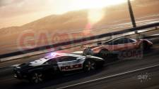 need_for_speed_hot_pursuit_240910_05