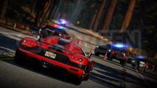 need-for-speed-hot-pursuit-playstation-3-ps3-003