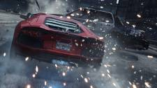 Need for Speed Most Wanted images screenshots 001
