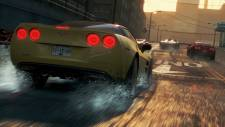 Need for Speed Most Wanted images screenshots 004