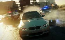 Need-for-Speed-Most-Wanted-New_01-06-2012_screenshot