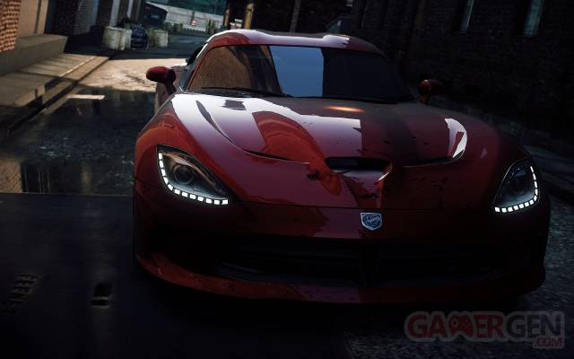 need_for_speed_most_wanted_screenshots_05062012_006
