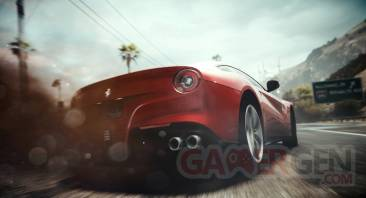 Need for Speed Rivals images screenshots 04