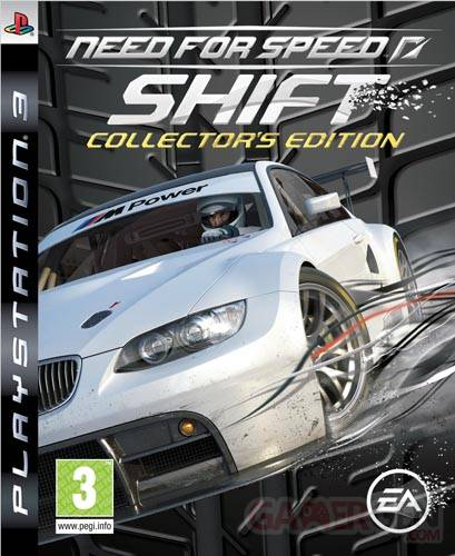 need-for-speed-shift_collector