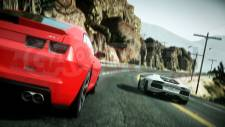 Need-for-Speed-the-Run_02-08-2011_screenshot-1