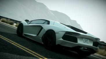 Need-for-Speed-the-Run_02-08-2011_screenshot